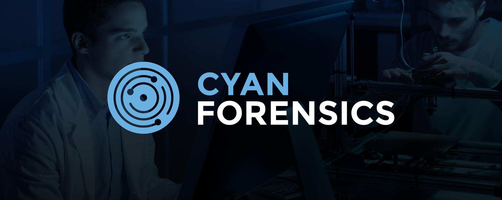 Cyan-Forensics-banner.jpg