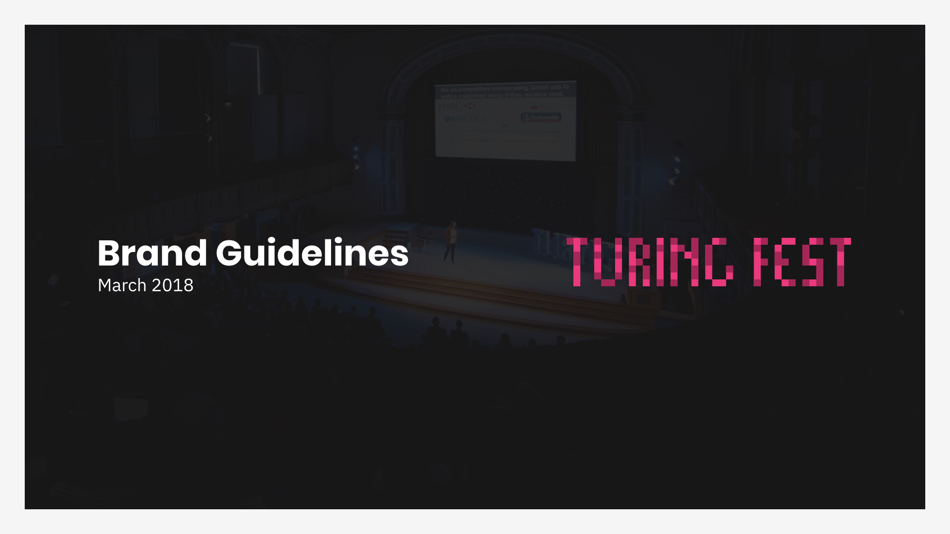TF brand guidelines 2018-03-28.001.jpeg
