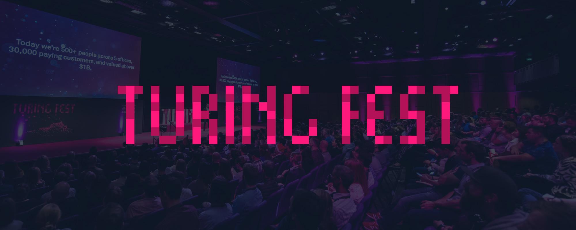 Turing-banner.jpg