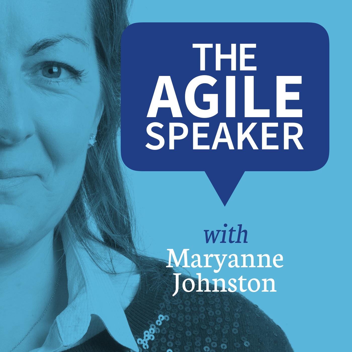 Agile Speaker bolder.png