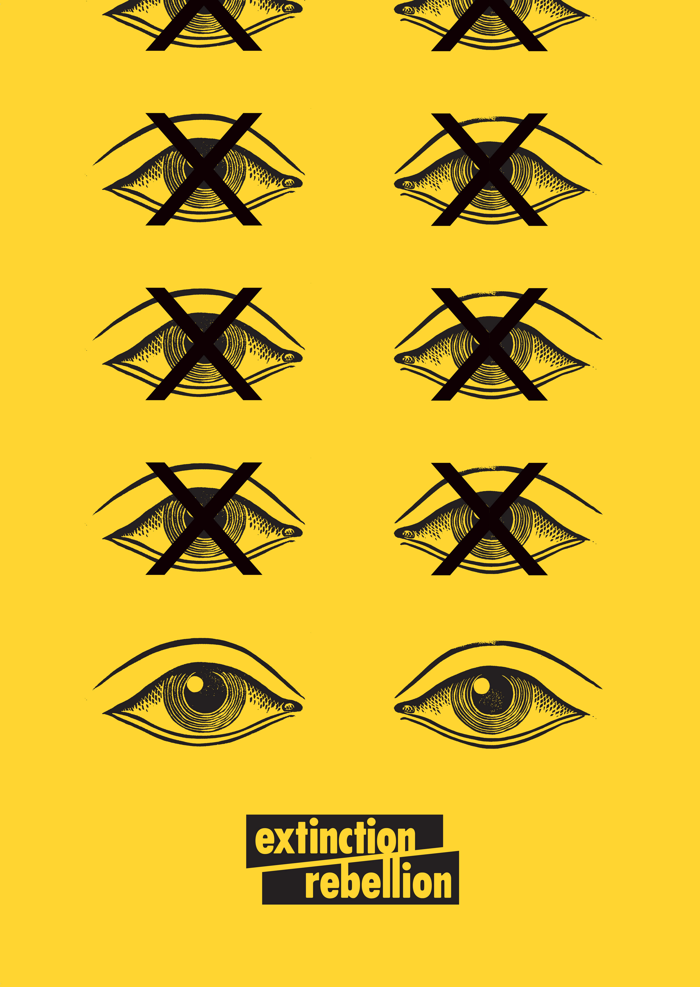 extinction-rebellion-climate-change-graphic-design_dezeen_1704_col_18.jpg