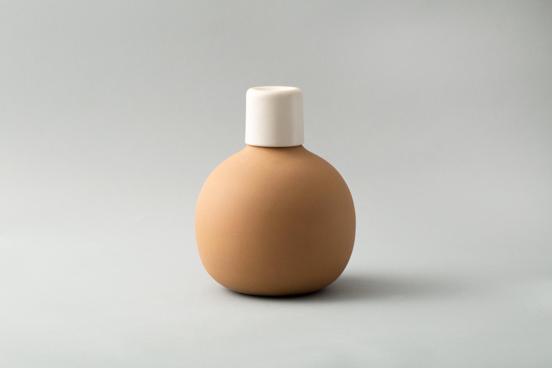 pitcher-white.jpg