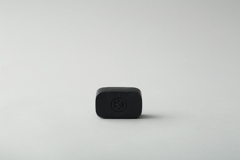 sandal-soap-bar.jpg