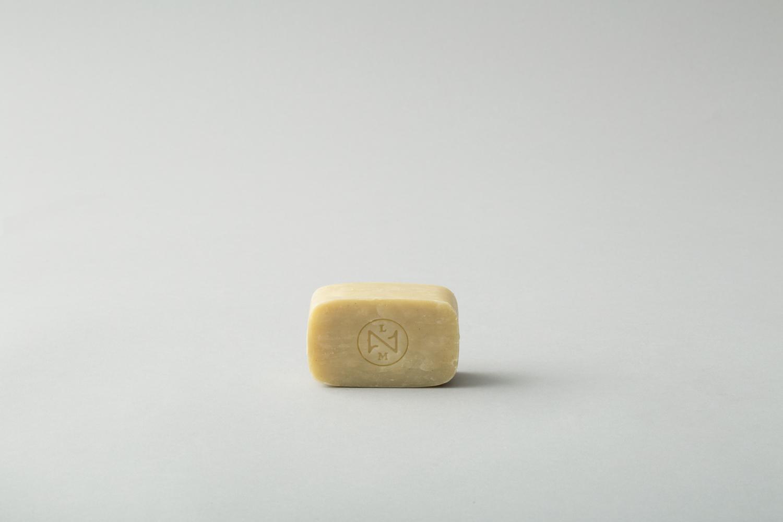 mud-soap-bar.jpg