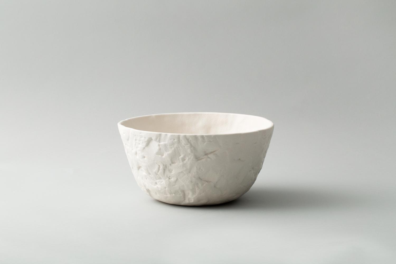 bowl-blanco.jpg