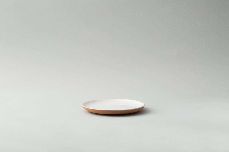 Small-plates-clay-white.jpg