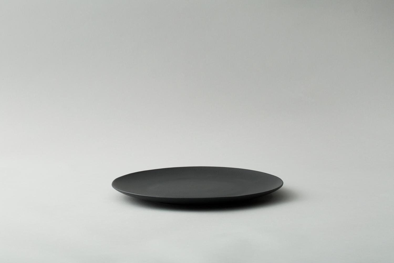 largeplates-black.jpg