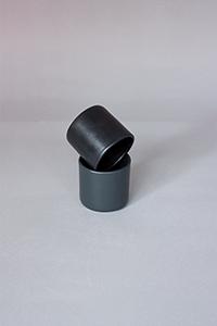 BlackMultipCups2 copy.jpg