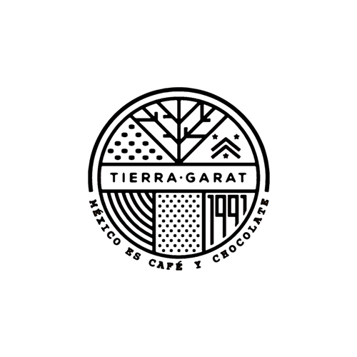 TierraGarat.jpg