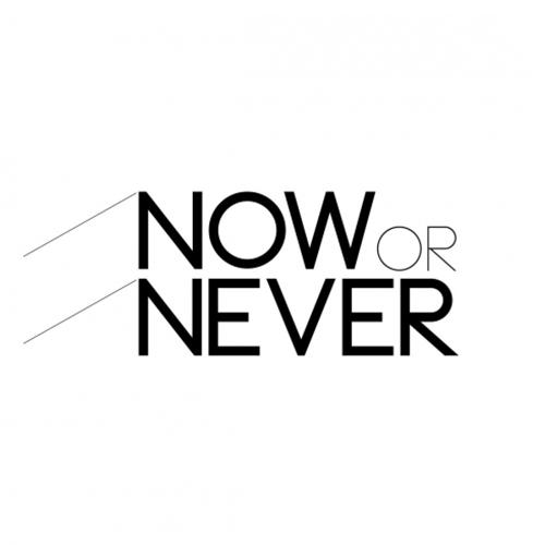 NowOrNever_Logo.jpg
