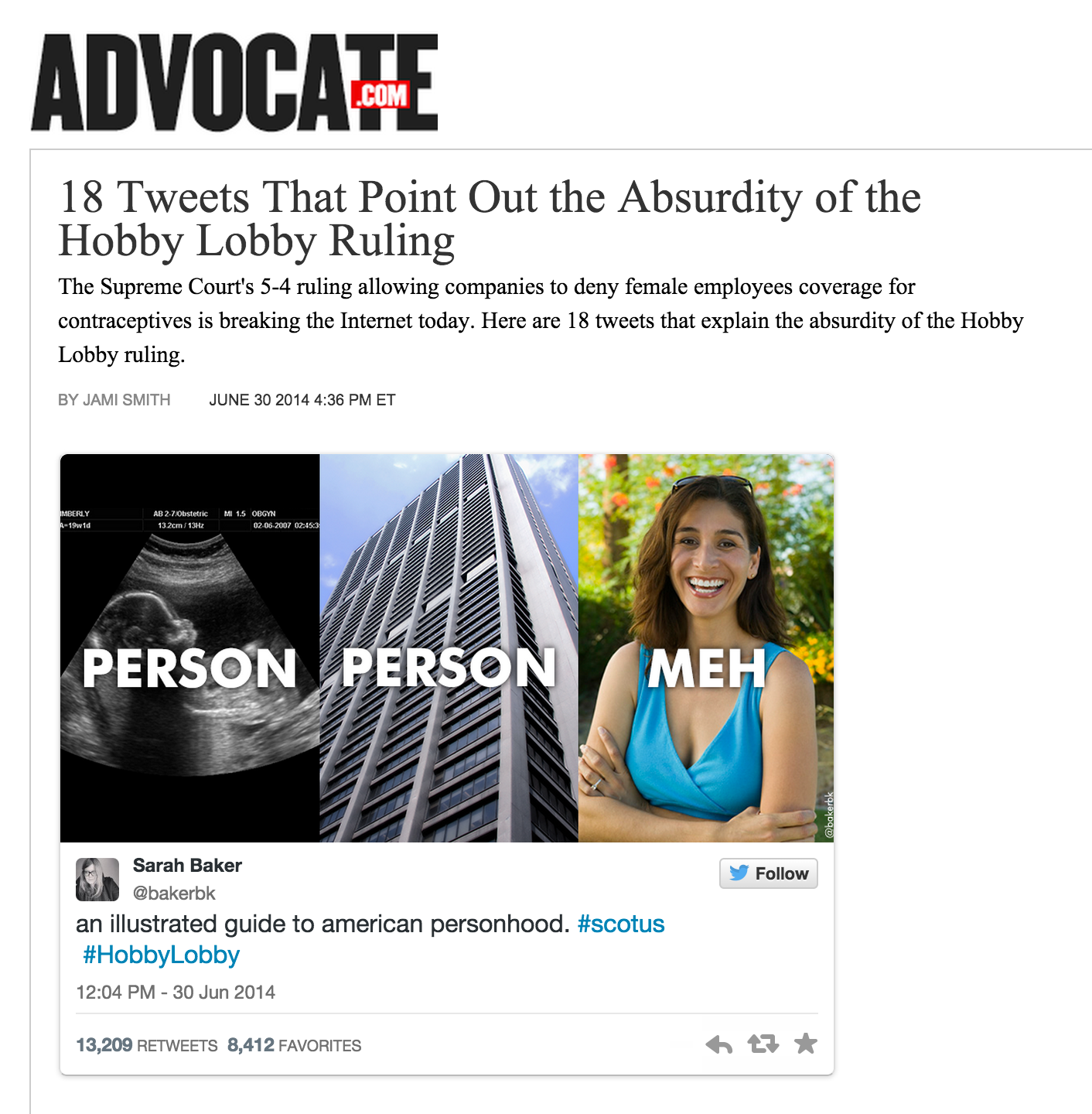 the-advocate.png
