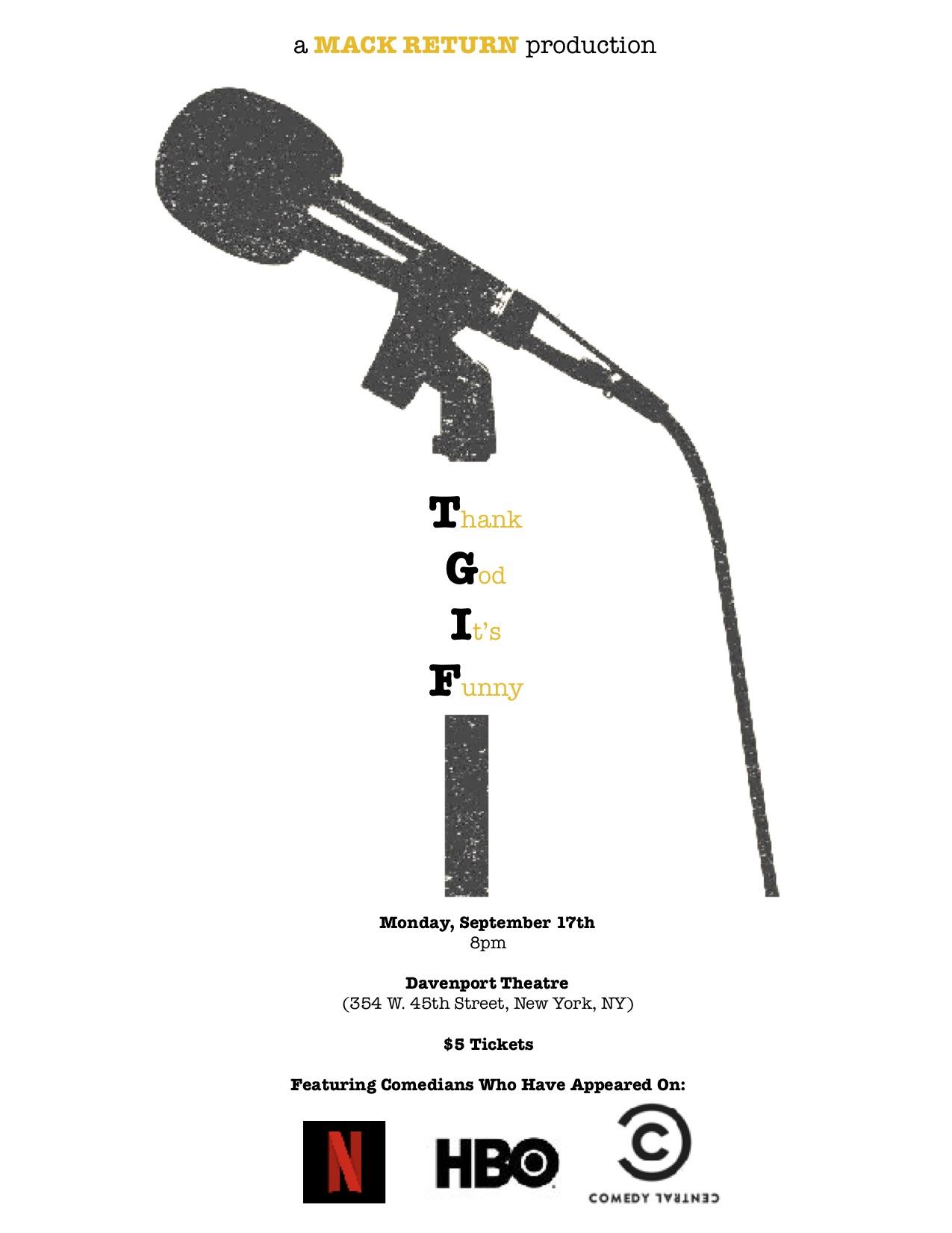 TGIF Comedy Show.jpg
