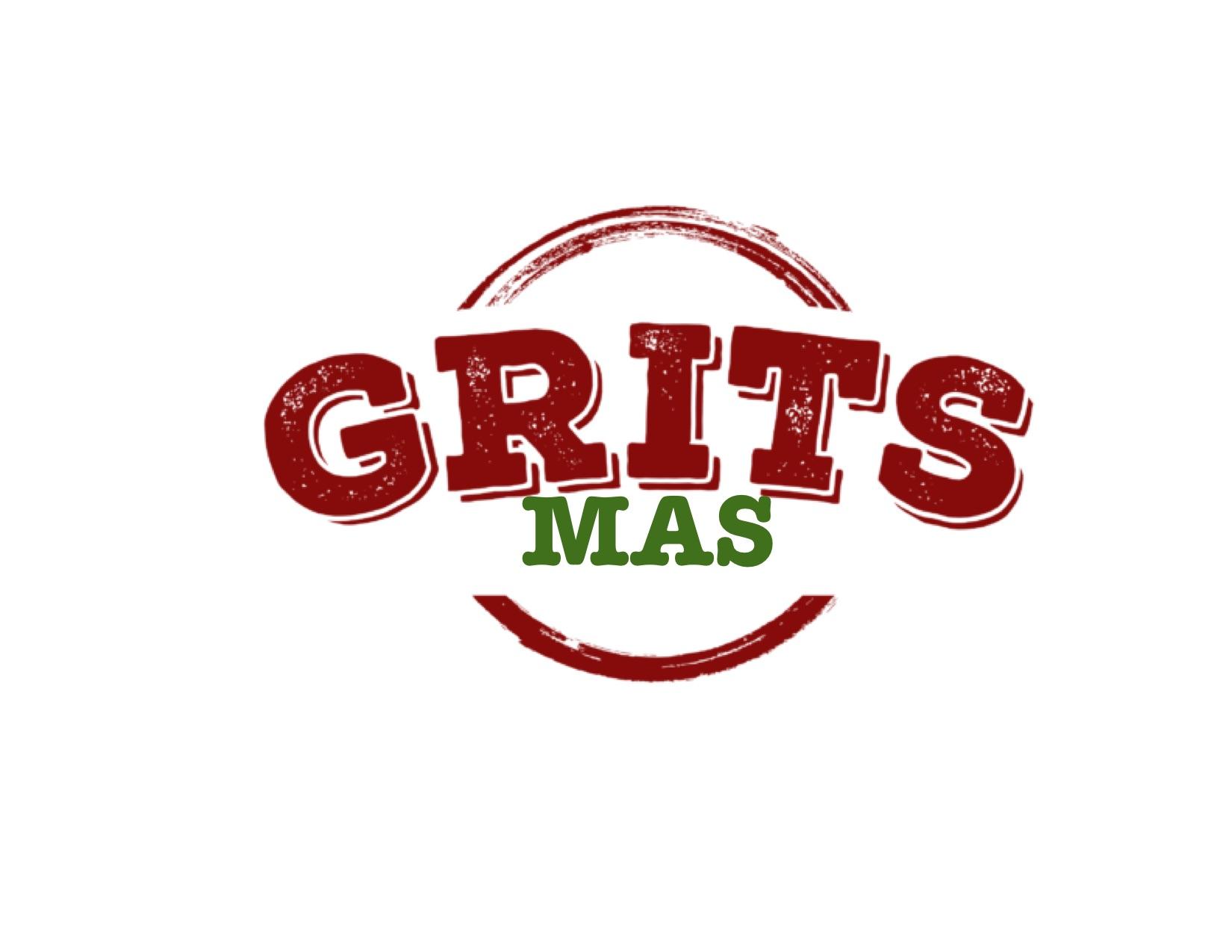GRITS-Mas Davenport Copy.jpg