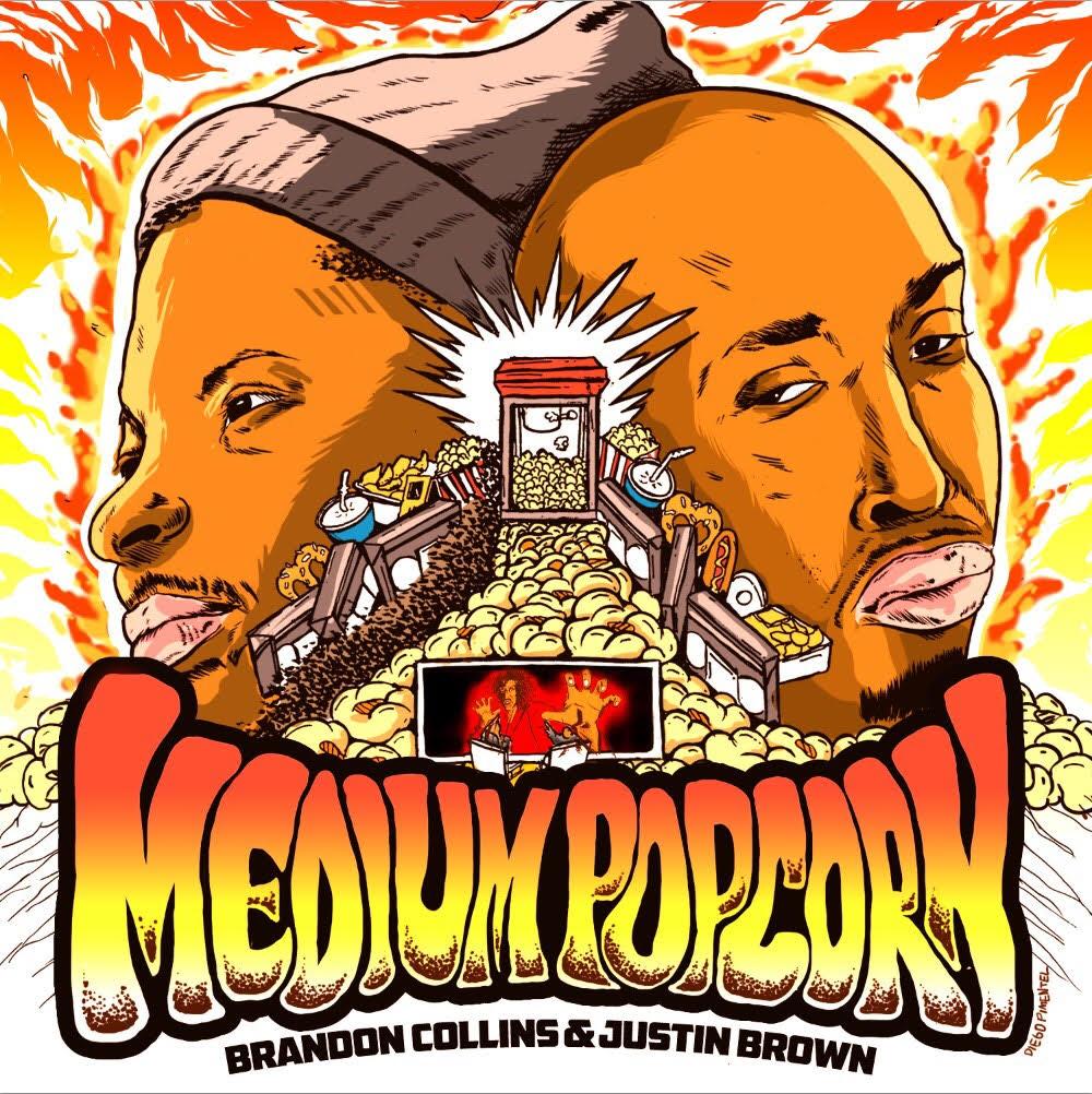 Medium Popcorn 2.png