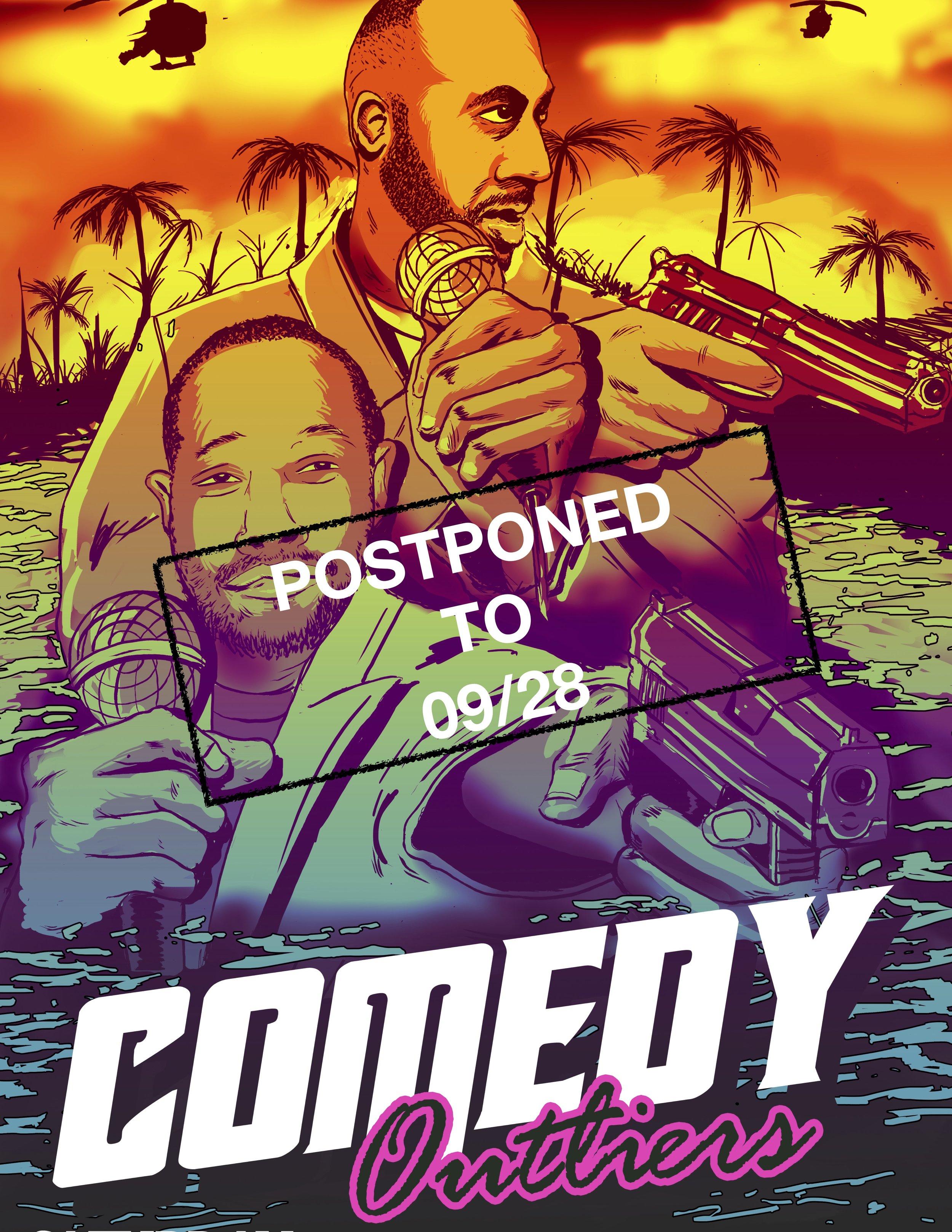 CO Postponed.jpg