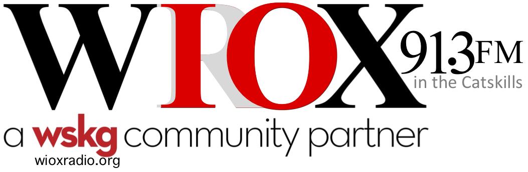 ____WIOX-IO logo.jpg
