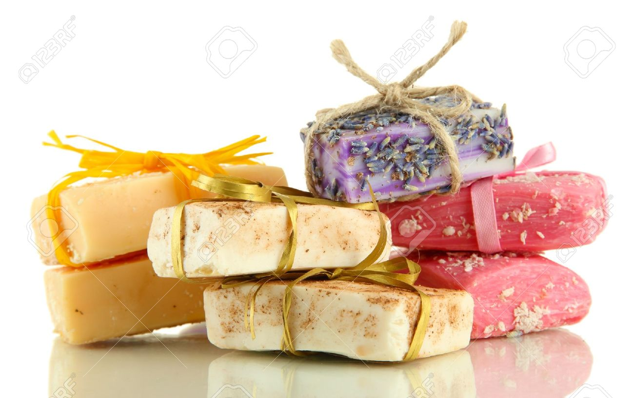 18239503-Natural-handmade-soap-isolated-on-white-Stock-Photo-soap-made-home.jpg