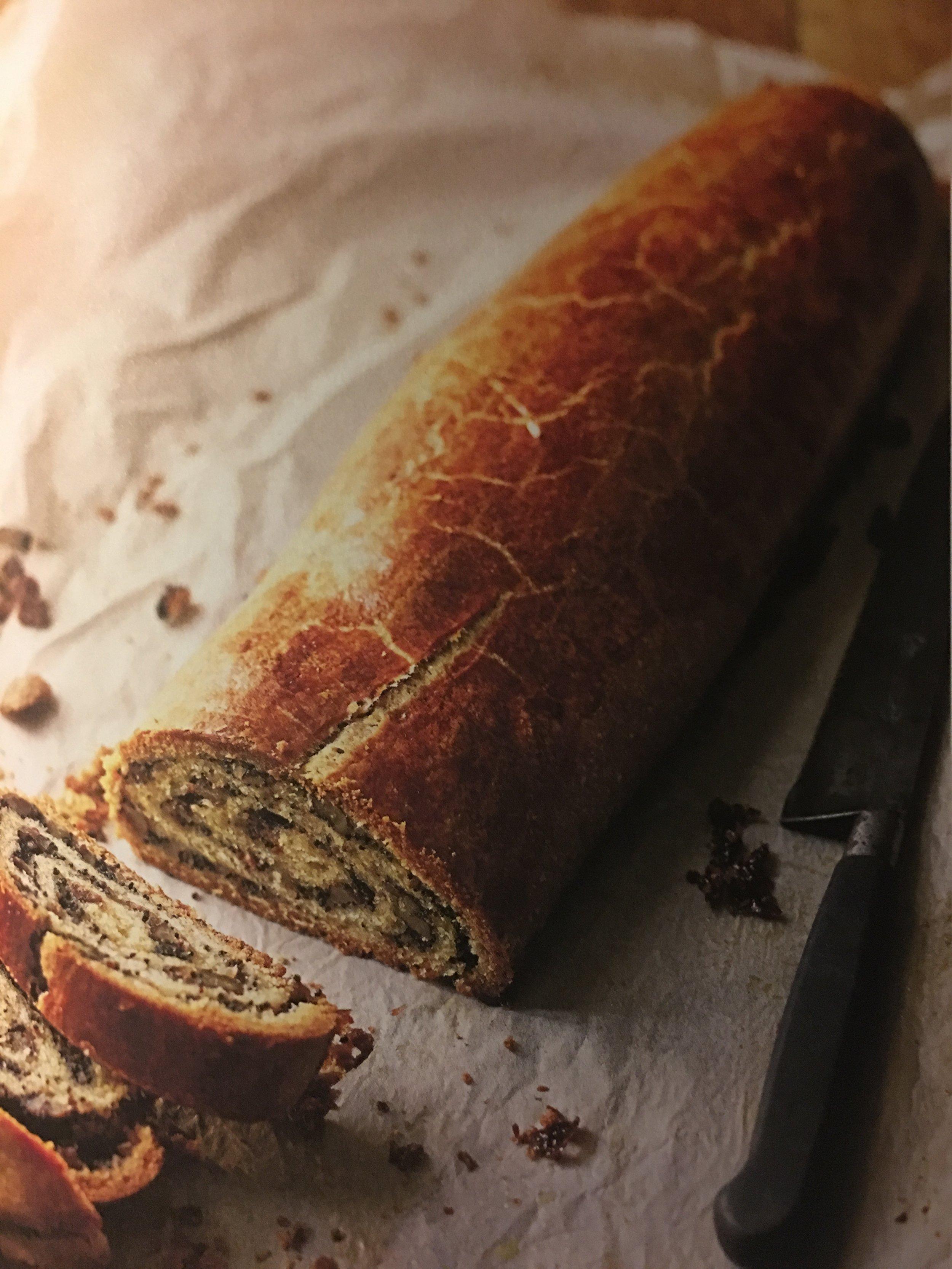 poppy seed cake.jpg