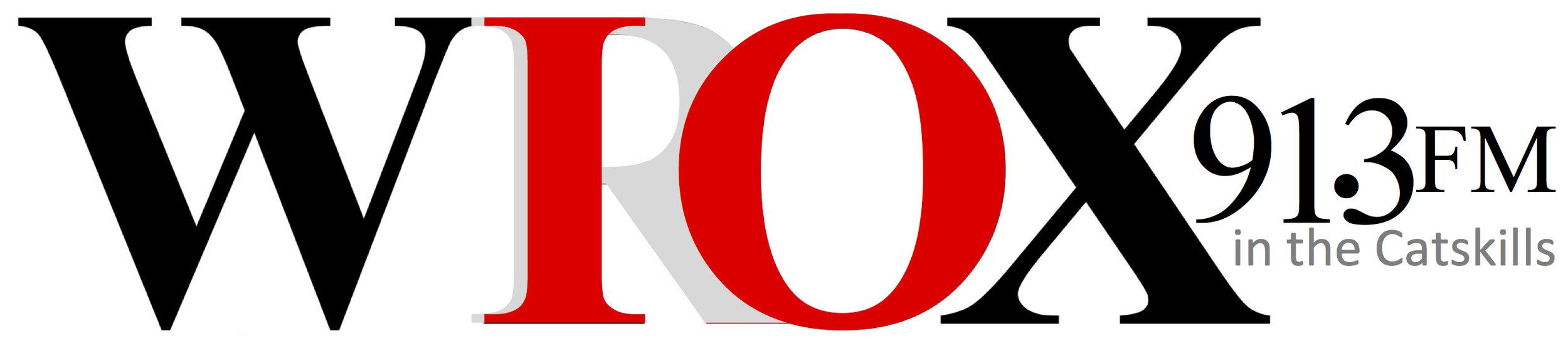 WIOX plain logo.jpg