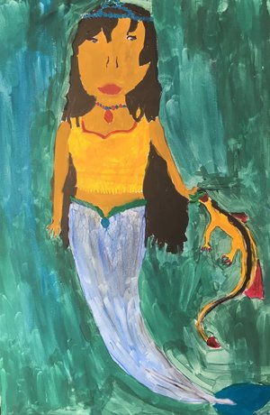 Events — Panther Creek Arts