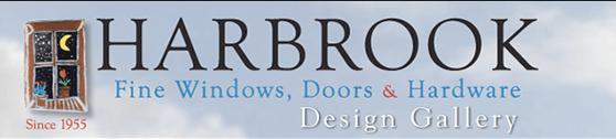 harbrook logo.png