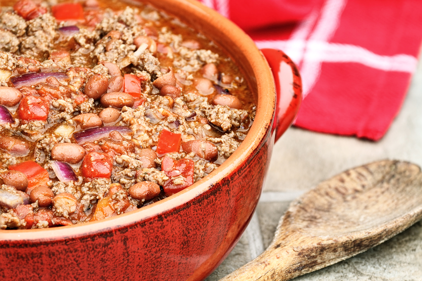 stockfresh_3282670_chili-con-carne_sizeS.jpg