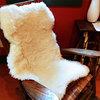sheepskin500.jpg