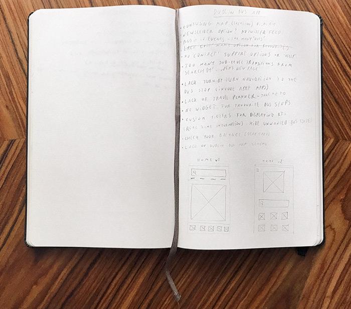 sketchbook_dublin-bus.jpg