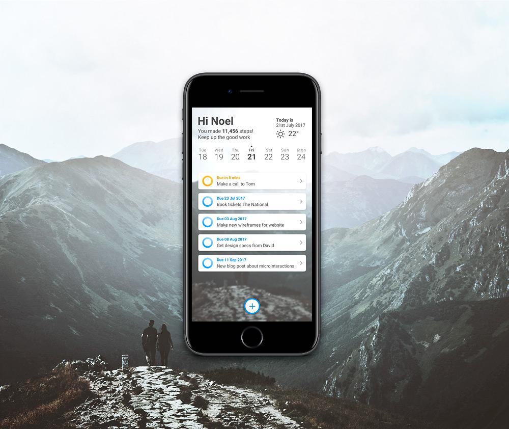 todo_app.jpg