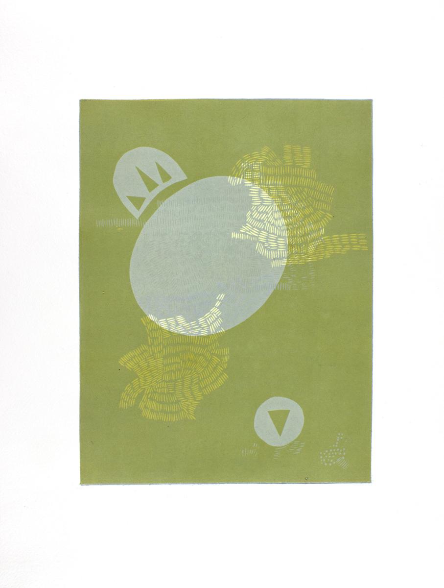 Green-Simple-Stitch.jpg
