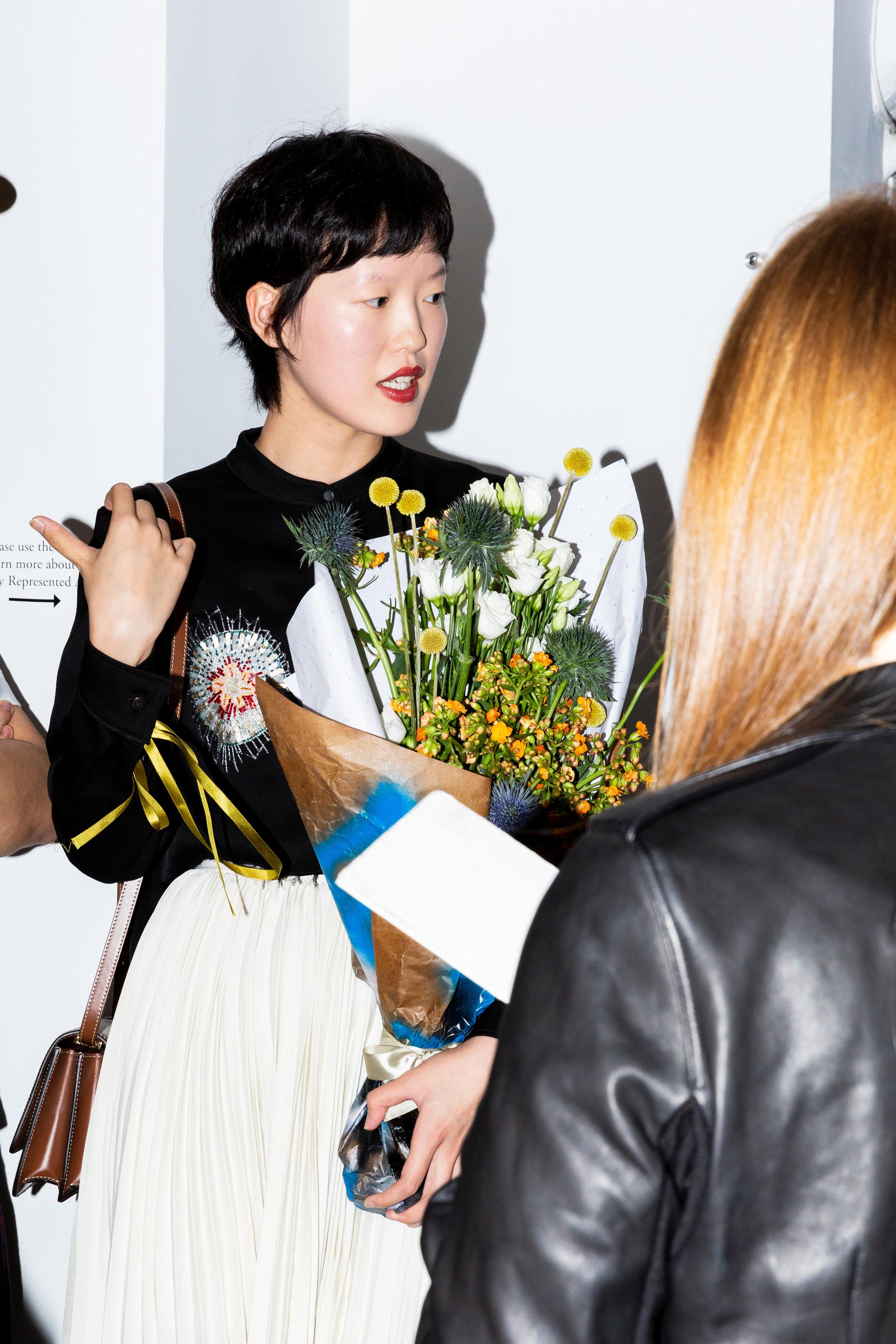 AKphoto.ChinaNow15.jpg
