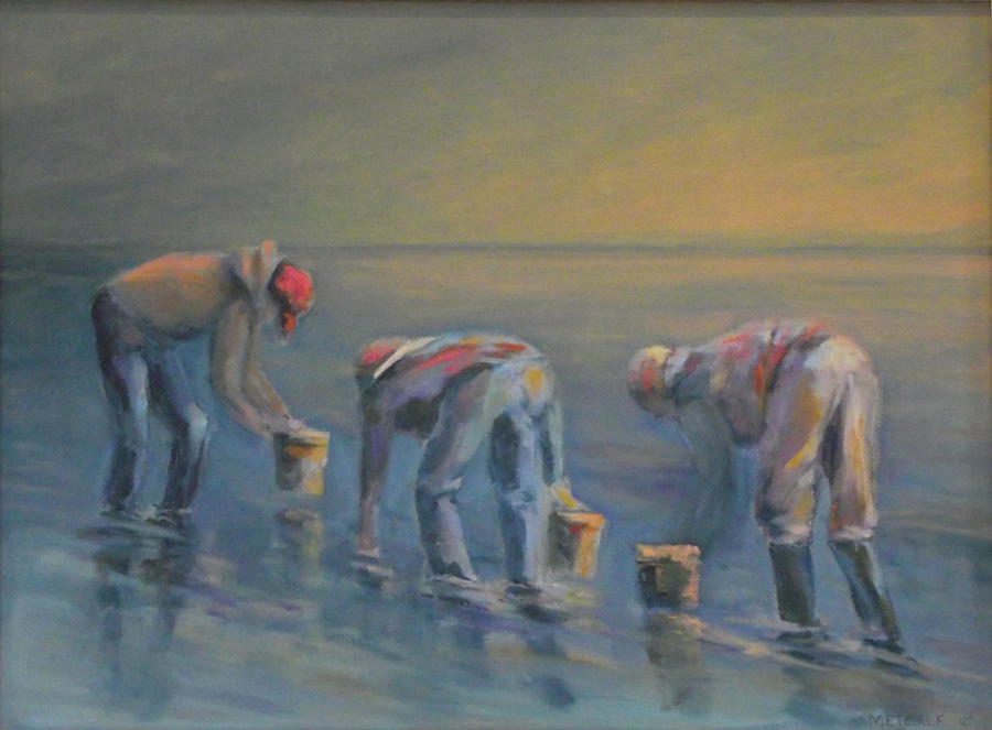 MenatWork-Clamming-16X19-550.JPG
