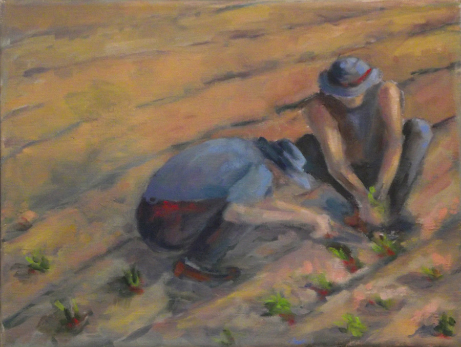 MenatWork-Sowing-11x14-350.JPG