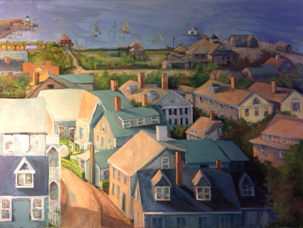 NantucketHarborFromWidowsWalk_18x24_sold2.JPG