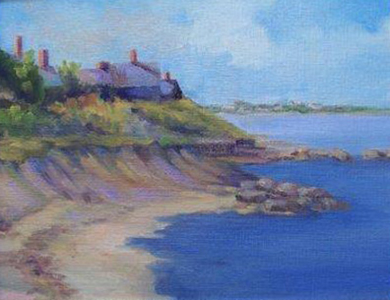 QuaiseChimneys-8x10-sold.jpg