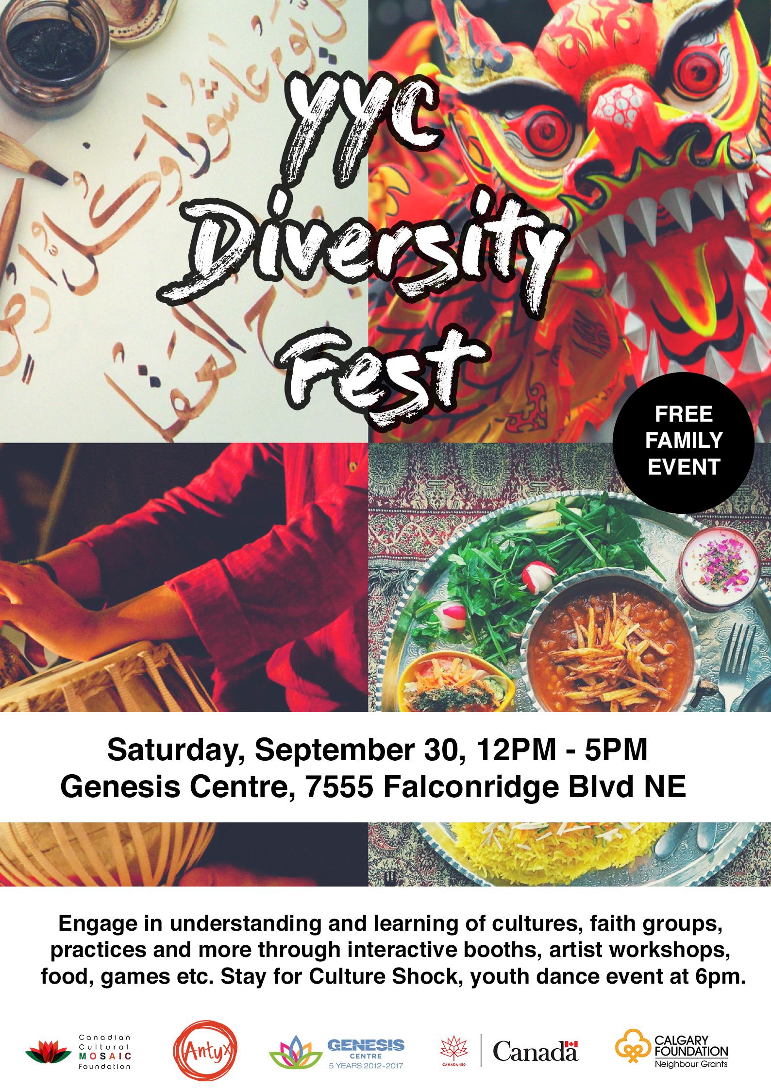 diversityfest.jpg