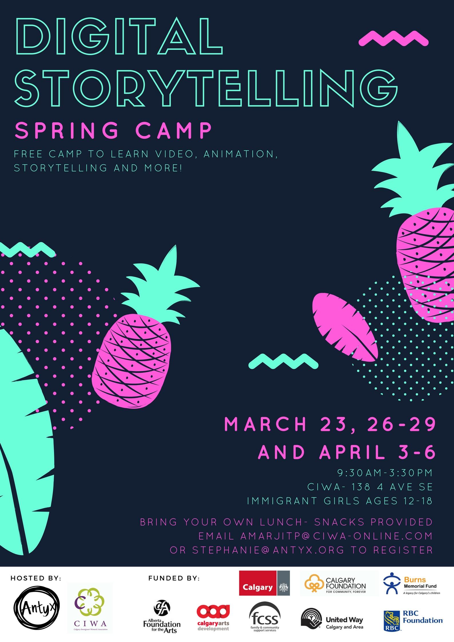 Digital spring camp.jpg