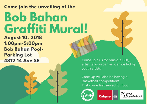 Bob Bahan mural-2.png