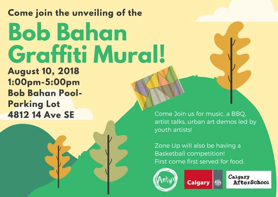 Bob+Bahan+mural-2.png