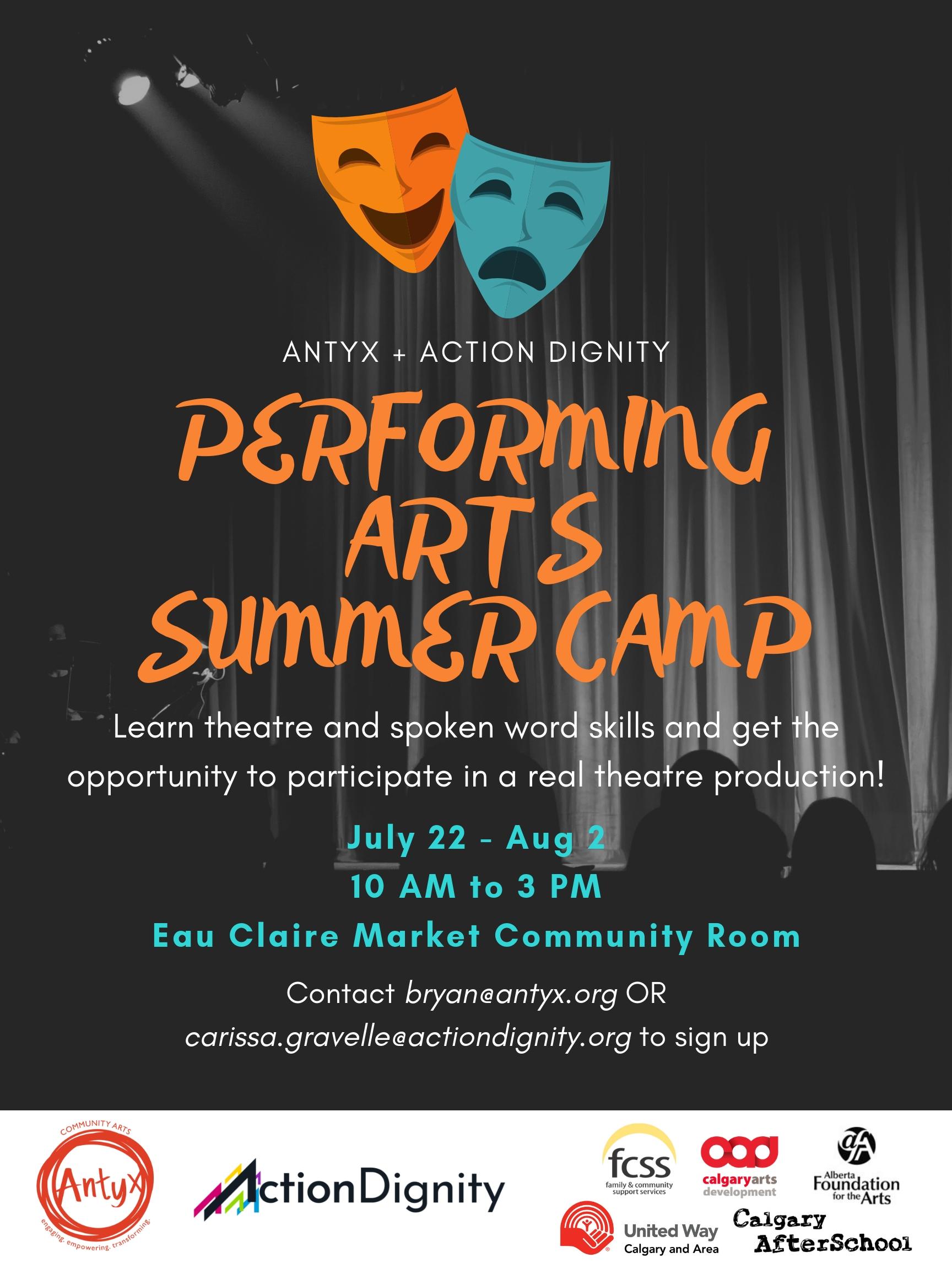 ACTION DIGNITY Performing Arts Summer Camp.jpg