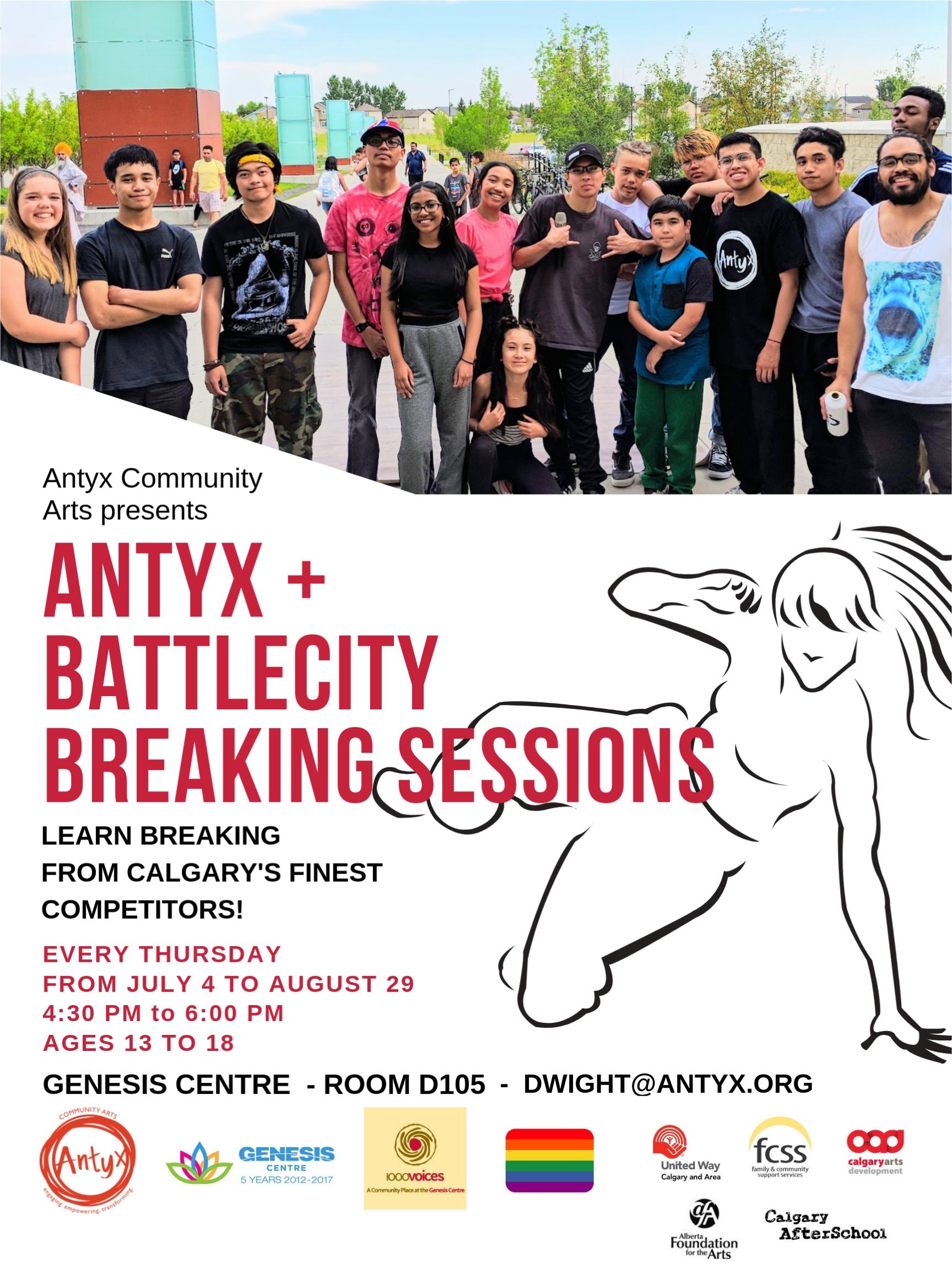 Battlecity Breaking Sessions Poster.jpg
