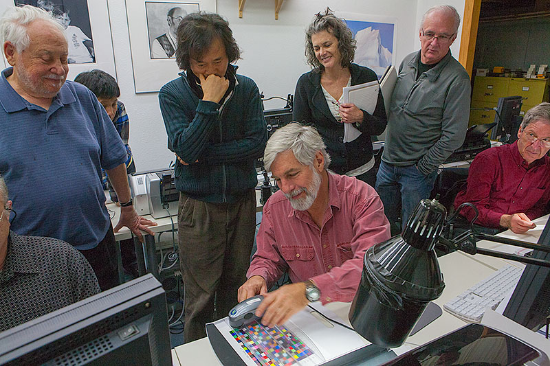 20120306_workshop_0020.jpg