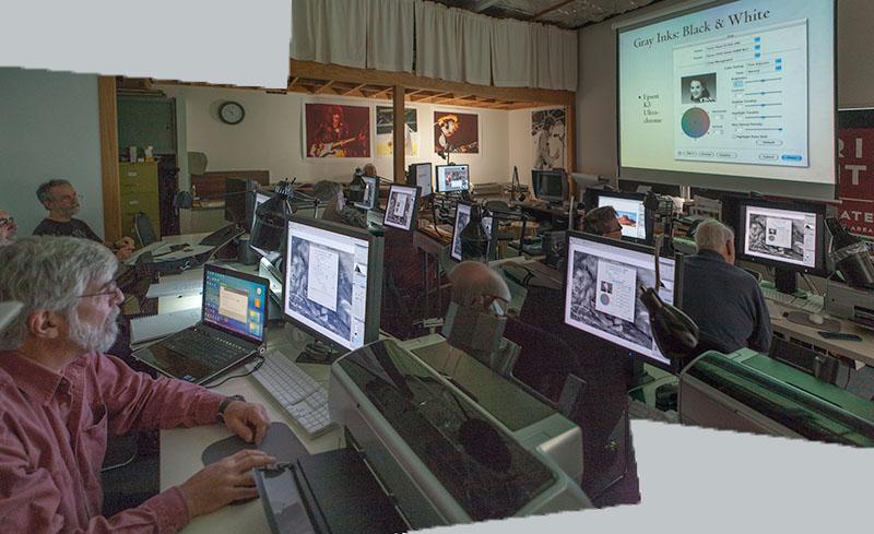 20120306_workshop_0016-17.jpg
