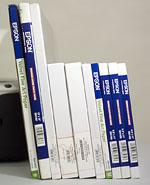 paper-packages.jpg