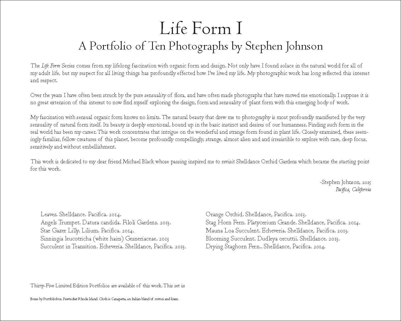 life-form-portfolio-title-sheet.jpg