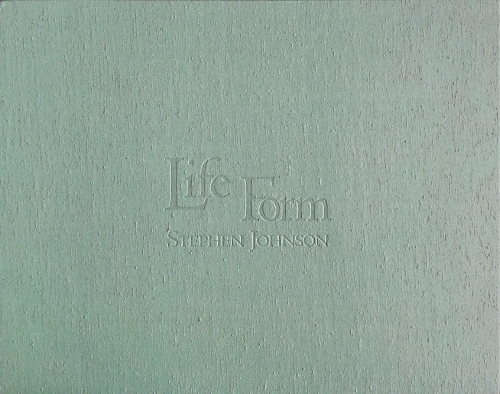 life-form-1-portfolio.jpg