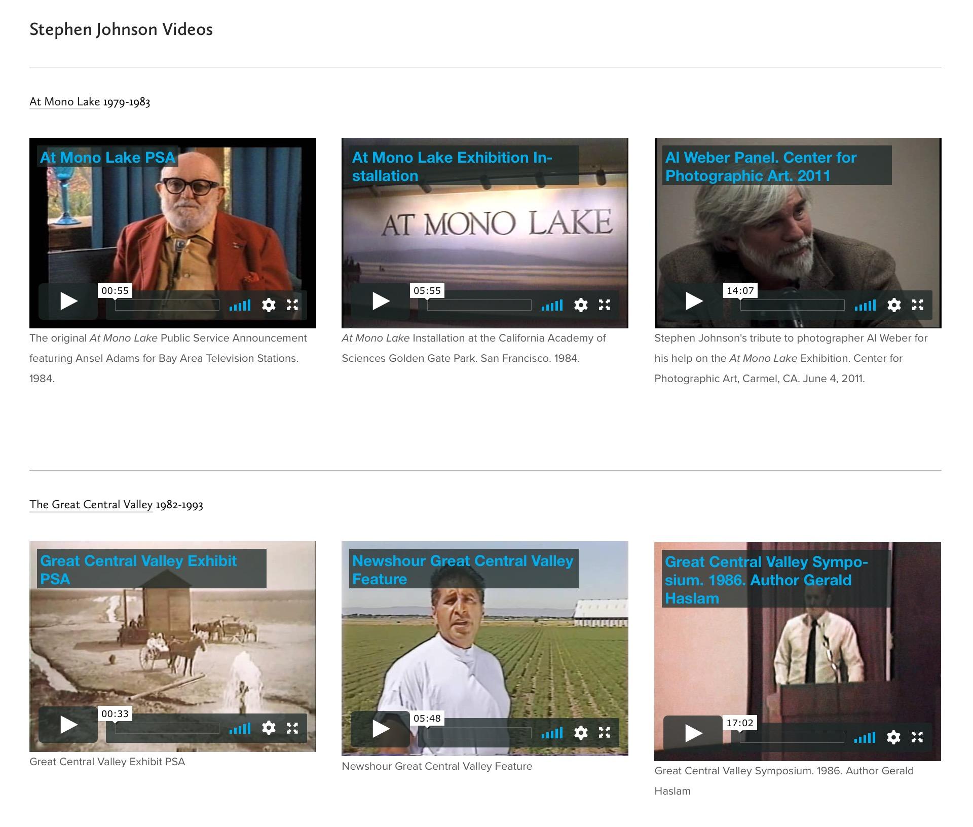 videos-page.jpg