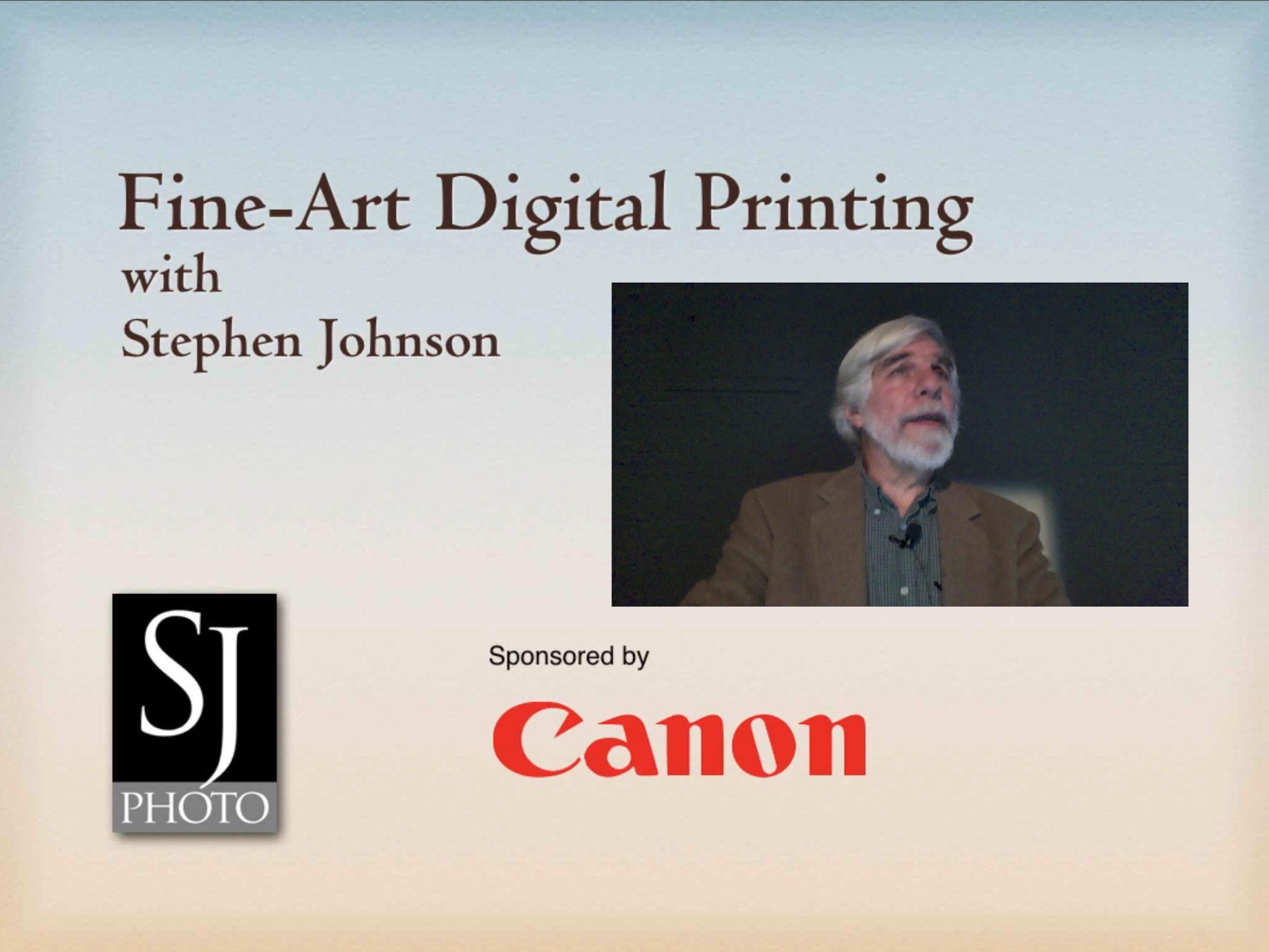 PhotoPlus-lecture-10-18.jpg