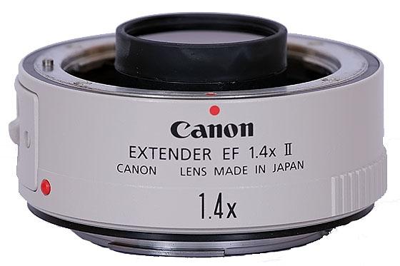 canon_1.4x-ext.jpg