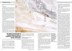rps-journal-4-05-thumb.jpg